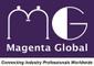 Magenta Global