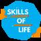 Skills of Life