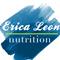 Erica Leon Nutrition