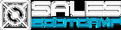 Sales Bootcamp
