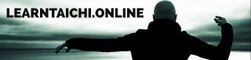 Learn Tai Chi Online