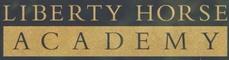 Liberty Horse Academy