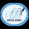 Anessa Books