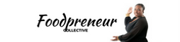 Foodpreneur Collective