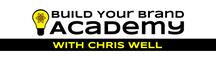 Build Your Brand Academy