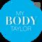 My Body Taylor