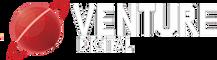 Venture Digital Academy For Entrepreneurs