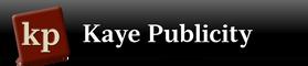 Kaye Publicity, Book PR Courses