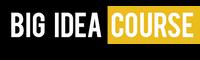Big Idea Course