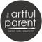The Artful Parent School