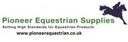 Pioneer Equestrian Education