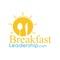 Breakfast Leadership
