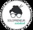 Solopreneur Sidekick