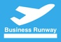 Business Runway