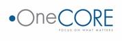 The OneCORE Success Center