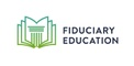 Fiduciary Education