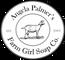Farm Girl Soap Co.