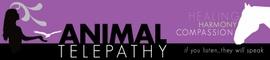 Animal Telepathy