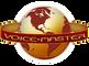 Voice Master International Online Voiceover Academy