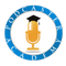 Podcaster Academy