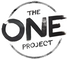 The One Project