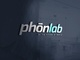 Phonlab.teachable.com, Phonlab LLP