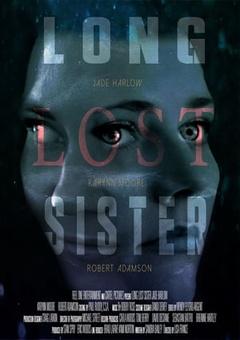 Long Lost Sister