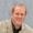 Dave Hamme