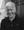 Tom Wittig (Constellator, Coach)