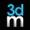 3dmotive