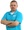 Shaun DeMint