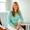 Lauren McGoodwin, Founder + CEO