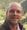 Clint Thompson MD (Nityaananda)