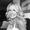 Emily Ness