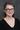Dr. Mariea Snell DNP, APRN, FNP-C