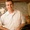 Chef Keith Snow