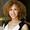 Krystal N Covington, MBA