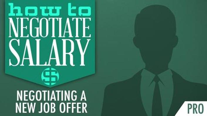 0txakfq8t2w0op21yidk salary joboffer pro