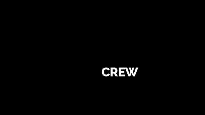 12oexf6fti2ixbiqo9ma crew.mp4.00 00 02 00.still001