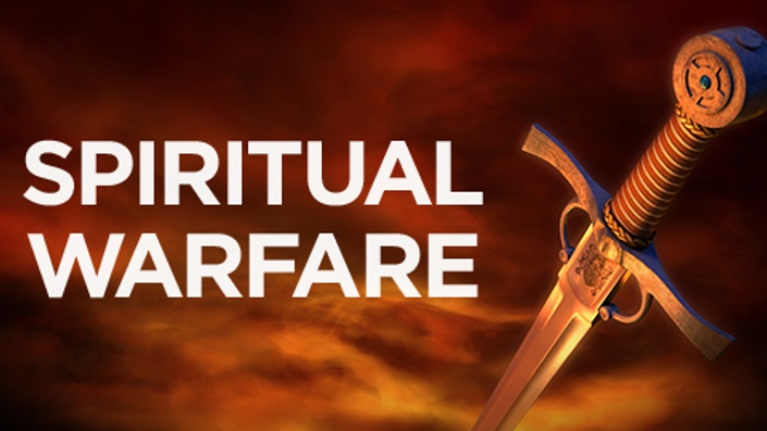 2g5v5xvpsgcnevbqdhty spiritualwarfare course thumbnail