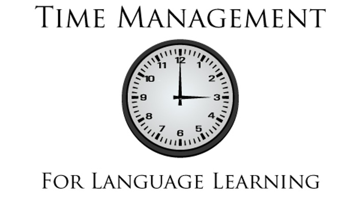 2lcbwvzrq0uh82nvio5w timemanagement