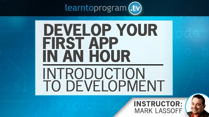 2nfbv1flrho7hjfmopjs develop%20your%20first%20app%20in%20a%20hour 960x540