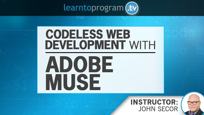 2x6qmhthqxw3njekun96 codeless%20web%20development%20with%20muse 960x540