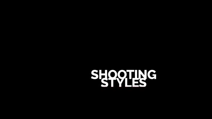 3ey9y5sta6u4ofeercdq shooting%20styles.mp4.00 00 02 00.still001