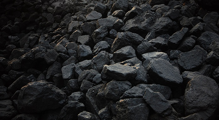 52rwuqbssrykbxoxfgi9 28 coal