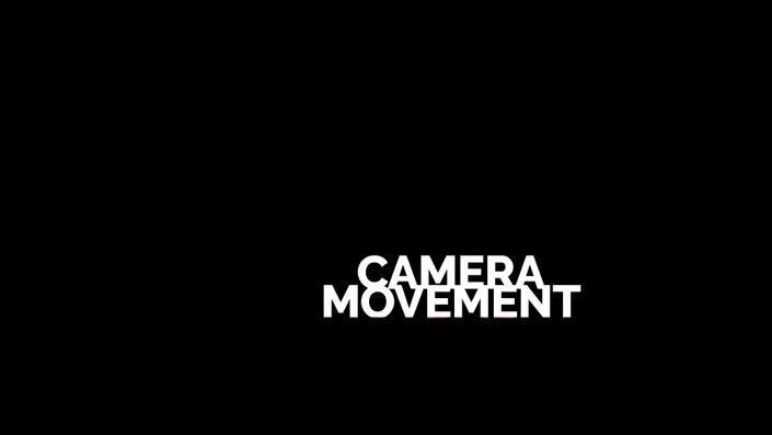 5dhhlju2ra21tnflcsfd camera%20movement2.mp4.00 00 02 00.still001