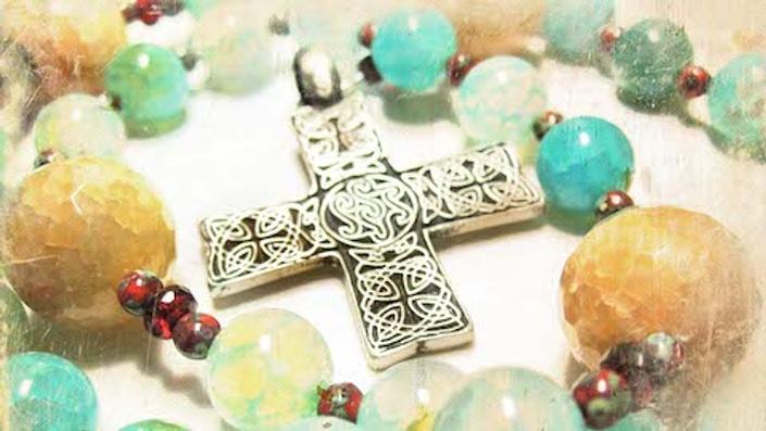 5mlxqe89rnwtvzldwjtb bead prayer thumbnail
