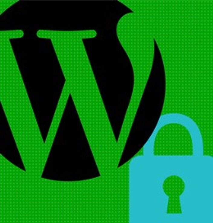 5uet6w2rbrhwyhck1qvw wordpress%20security