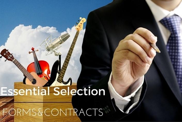 6zxfkq3hriouhtimnj5e recording contract record label selection