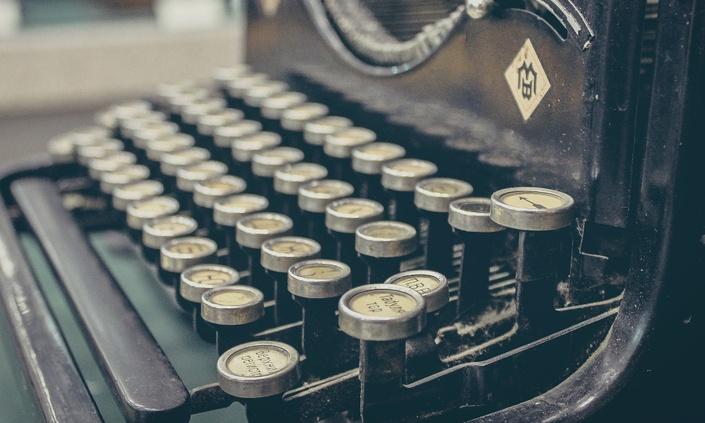 6nl0gbiprjccovs8dovc vintage technology keyboard old